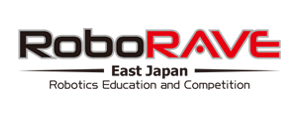 RoboRAVE East Japan