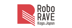 RoboRAVE Kaga Japan